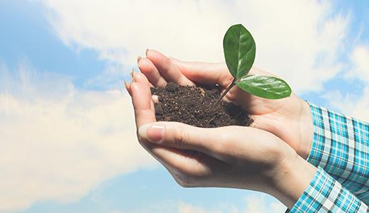 株式会社第一コーポレーション SDGsへの取り組み